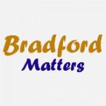 Bradford-Matters-logo