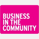 business-in-the-community-logo