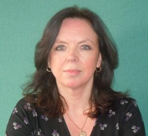 Liz Needleman