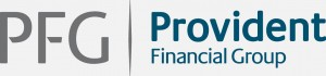 PFG_Logo