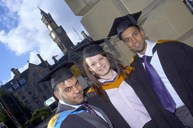 bc-graduates